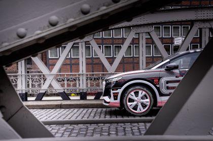 2022 Audi Q4 e-tron concept 75