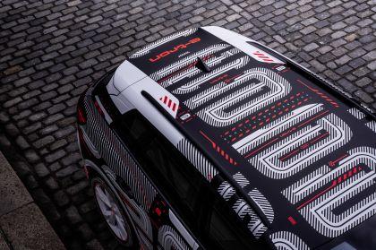 2022 Audi Q4 e-tron concept 76