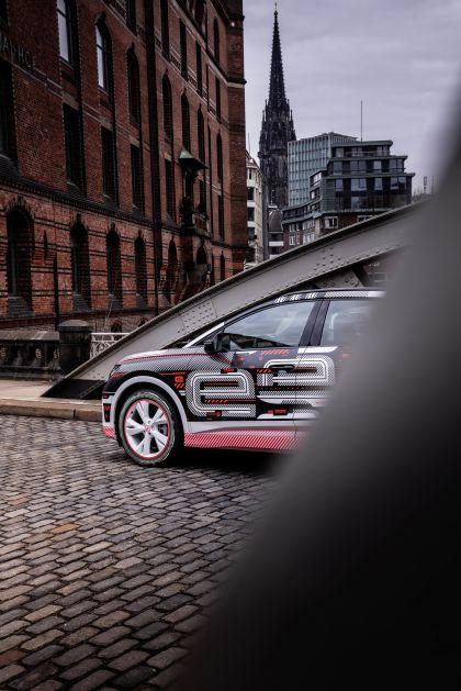 2022 Audi Q4 e-tron concept 78
