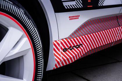 2022 Audi Q4 e-tron concept 83