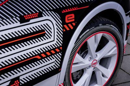 2022 Audi Q4 e-tron concept 84