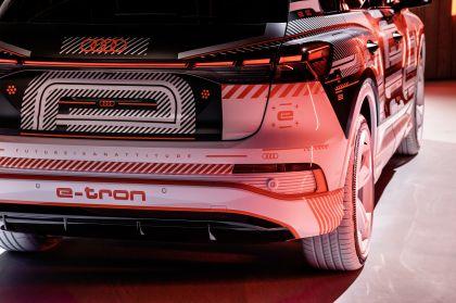 2022 Audi Q4 e-tron concept 86