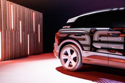 2022 Audi Q4 e-tron concept 94