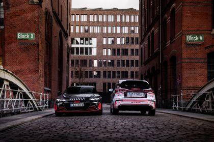 2022 Audi Q4 e-tron concept 96