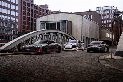 2022 Audi Q4 e-tron concept 104