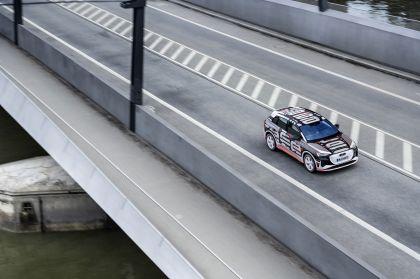 2022 Audi Q4 e-tron concept 108