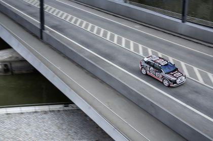 2022 Audi Q4 e-tron concept 109