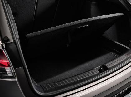 2022 Audi Q4 e-tron concept 124