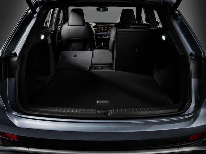 2022 Audi Q4 e-tron concept 127