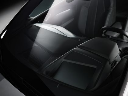 2022 Audi Q4 e-tron concept 136