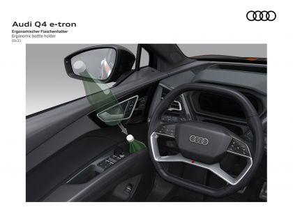 2022 Audi Q4 e-tron concept 166
