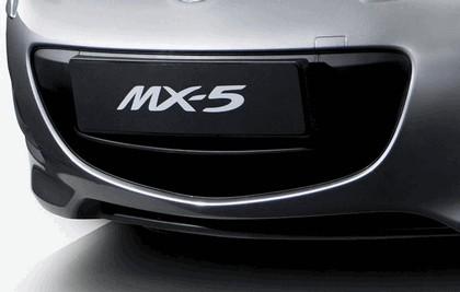 2008 Mazda MX-5 16