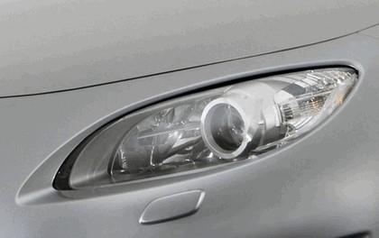 2008 Mazda MX-5 17