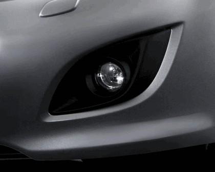2008 Mazda MX-5 18