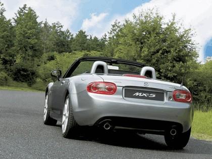 2008 Mazda MX-5 24