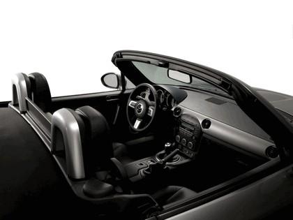 2008 Mazda MX-5 25