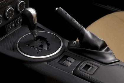 2008 Mazda MX-5 27