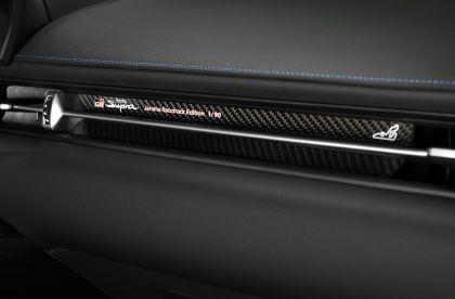 2022 Toyota GR Supra Jarama Racetrack Edition 14