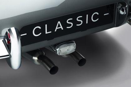 2021 Jaguar E-type 60 Collection 7