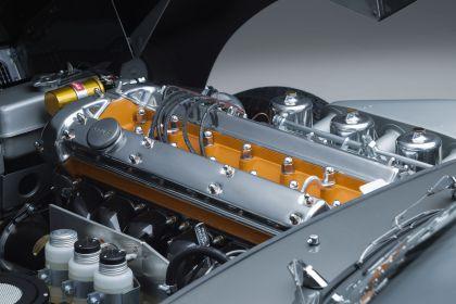 2021 Jaguar E-type 60 Collection 9