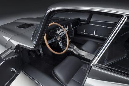 2021 Jaguar E-type 60 Collection 10