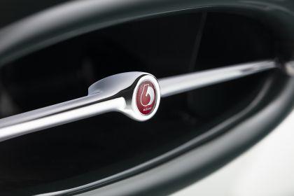 2021 Jaguar E-type 60 Collection roadster 6