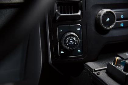 2021 Ford F-150 Police Responder 5