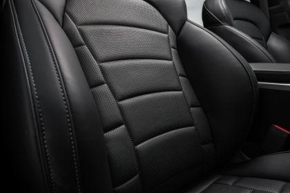 2022 Kia Stinger GT 33