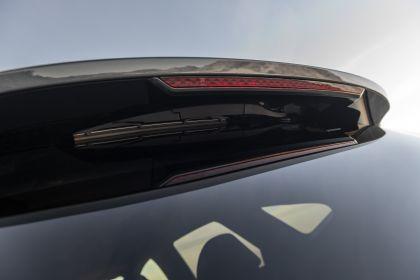 2022 Hyundai Tucson N Line - USA version 19