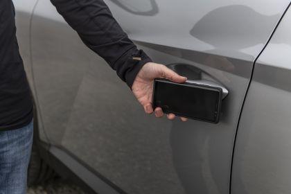 2022 Hyundai Tucson Plug-in Hybrid - USA version 15