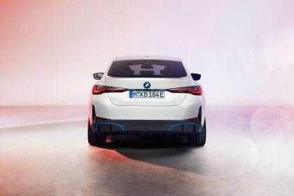 2022 BMW i4 ( G26 ) eDrive40 6