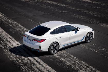 2022 BMW i4 ( G26 ) eDrive40 20