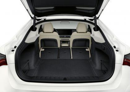 2022 BMW i4 ( G26 ) eDrive40 23