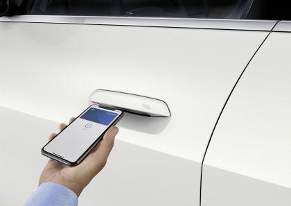 2022 BMW i4 ( G26 ) eDrive40 24