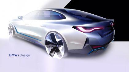 2022 BMW i4 ( G26 ) eDrive40 29