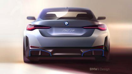 2022 BMW i4 ( G26 ) eDrive40 31