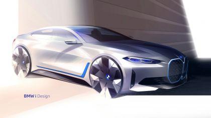 2022 BMW i4 ( G26 ) eDrive40 32