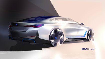 2022 BMW i4 ( G26 ) eDrive40 33