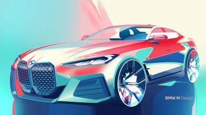 2022 BMW i4 ( G26 ) eDrive40 35