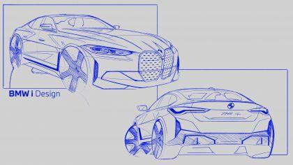 2022 BMW i4 ( G26 ) eDrive40 38