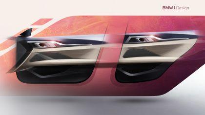 2022 BMW i4 ( G26 ) eDrive40 39