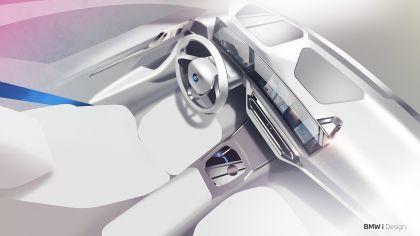 2022 BMW i4 ( G26 ) eDrive40 40