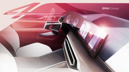 2022 BMW i4 ( G26 ) eDrive40 44