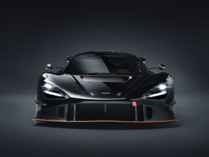 2021 McLaren 720S GT3X 3