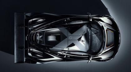 2021 McLaren 720S GT3X 4