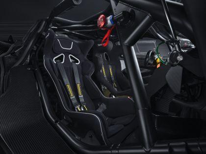 2021 McLaren 720S GT3X 5