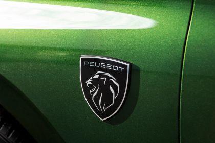 2022 Peugeot 308 GT 31