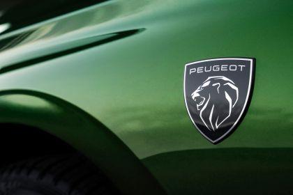 2022 Peugeot 308 GT 32
