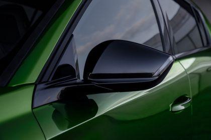 2022 Peugeot 308 GT 36