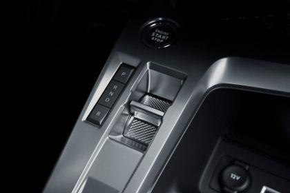 2022 Peugeot 308 GT 49